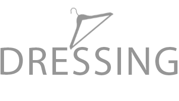 Logo dressing sur mesure